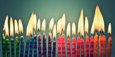 o-birthday-candles-facebook
