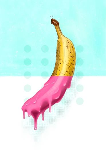 Banana-Split-Web