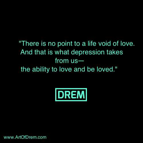 depressionlove.quote