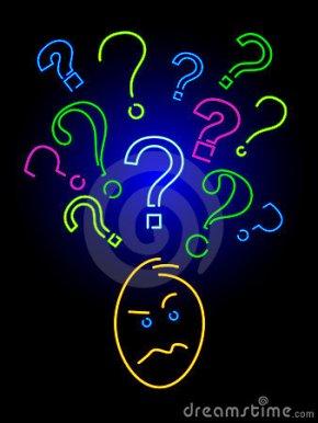 neon-curiosity-21306969