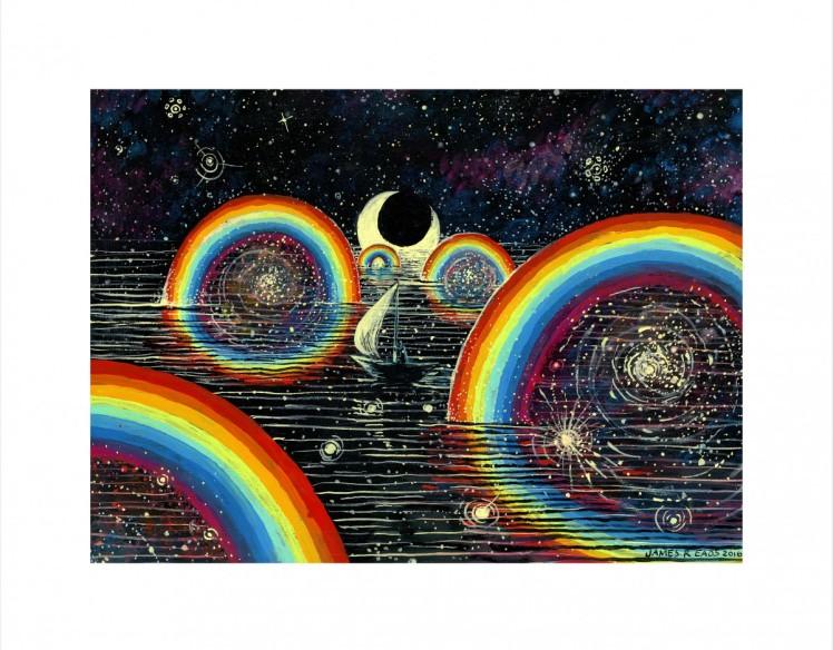 rainbowparty-e1460017209517