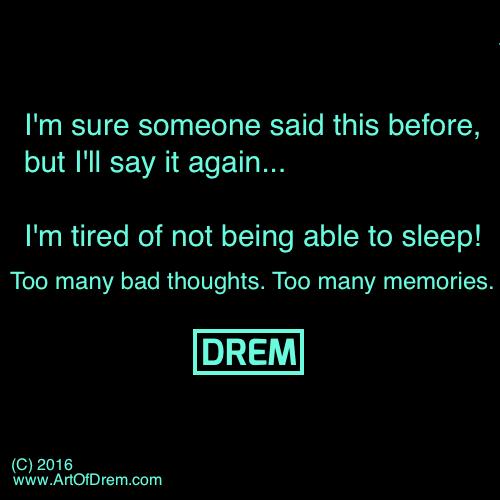tiredsleep.quote