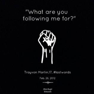 trayvon12