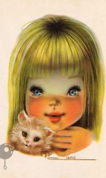 cano-UNTITLED-kitty-girl
