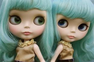 Custom-girls