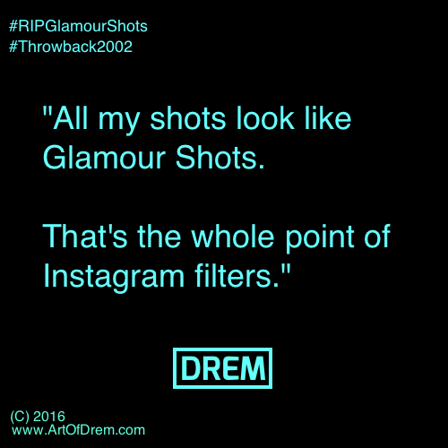 glamourshots.quote