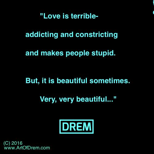 loveisterrible.quote
