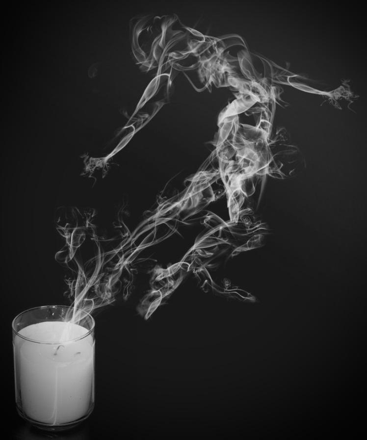 smoke_dancer_by_bonnysaintandrew-d2xq19o